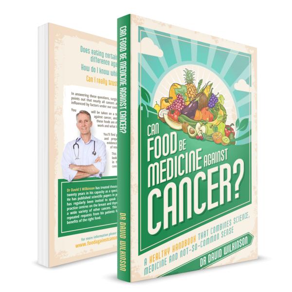 Food Book Cover Design : Book cover design portfolio younique creation web and