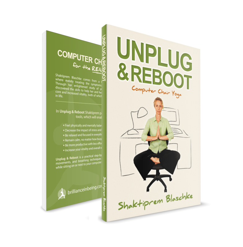 Book Cover Layout Yoga ~ Book cover design portfolio younique creation web and