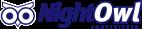 Logo Night Owl