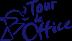 Logo Tour de Office